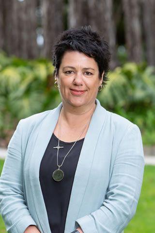 Lisa Birks