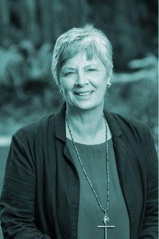 Tracy Brownie