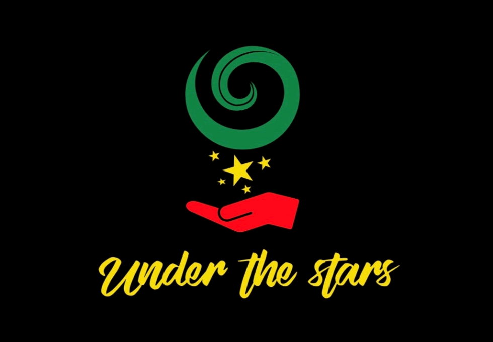 Community Support - Under the Stars