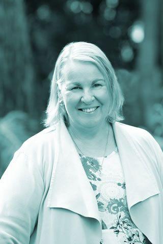 Fiona Managh