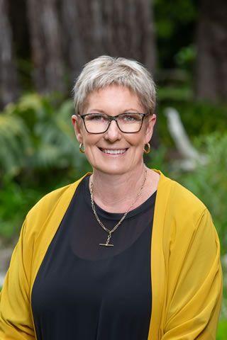 Jenny Schischka